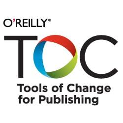TOC_logo_twitter