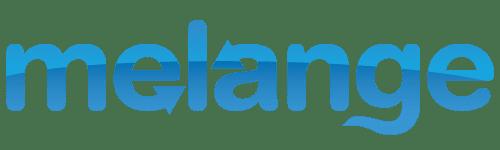 melange-blue-500px-t
