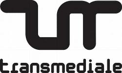 transmediale-2010