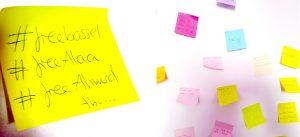 re:publica book sprint #freebassel