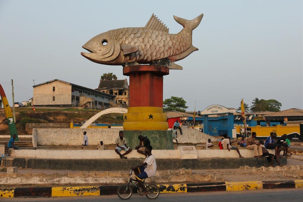 ghana-sekondi-takoradi-oil-fish_10537