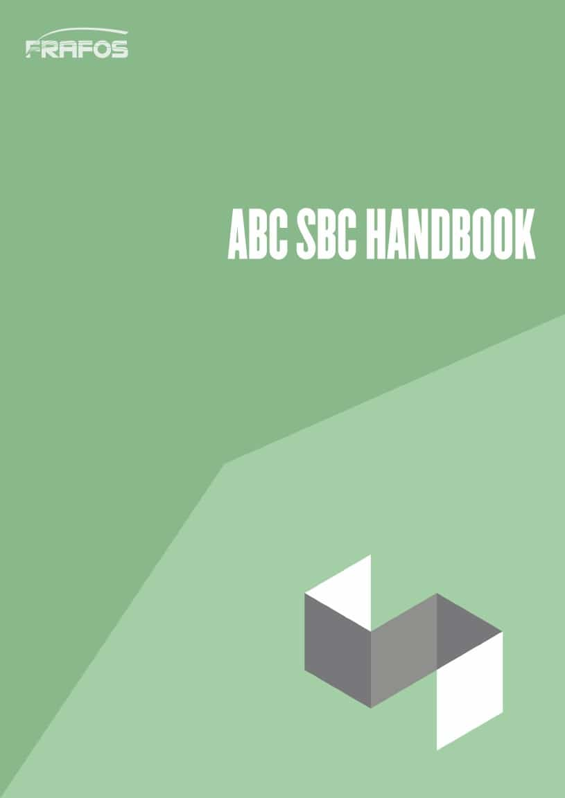 ABC SBS Handbook Cover
