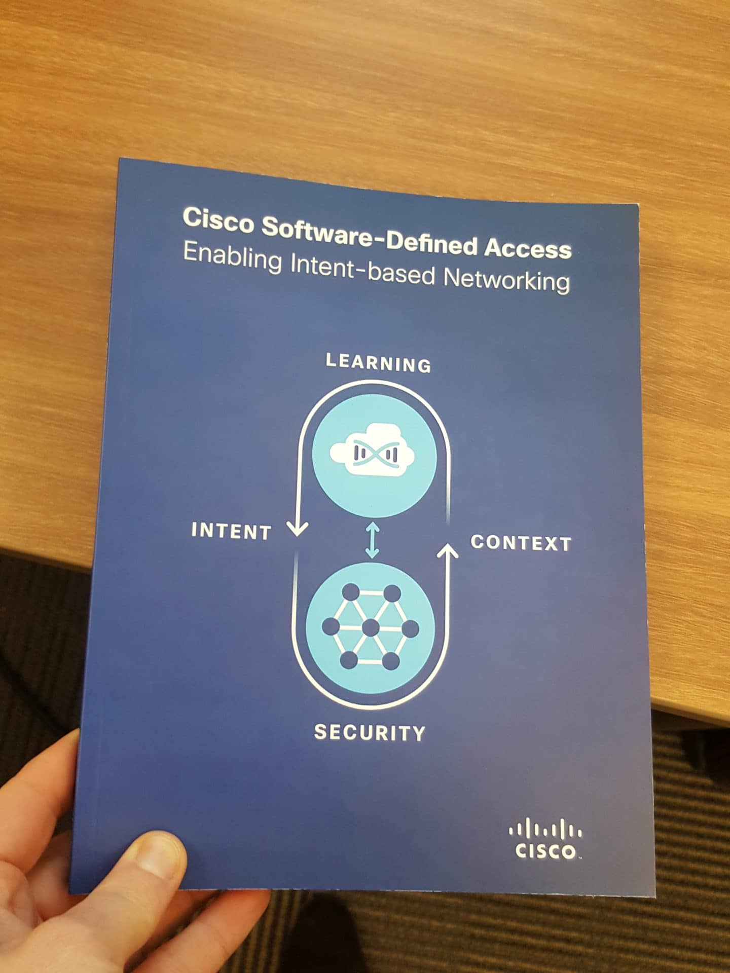 A Guide For The Cisco Catalyst 9000 Family Book Sprints