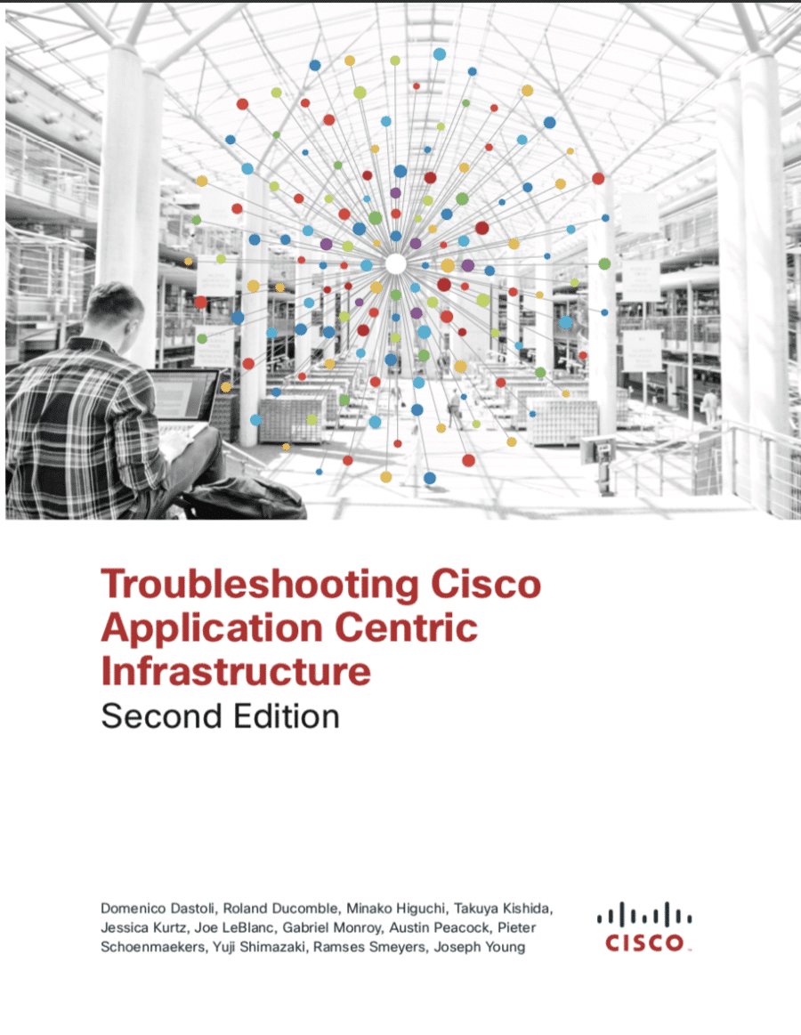 Cisco-ACI-Trobuleshooting-2nd-edition