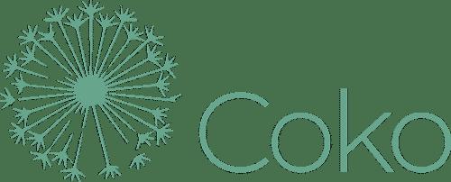 Coko logo